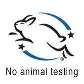 bunny-no-animal-testing