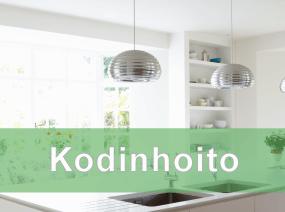 kodinhoito-1