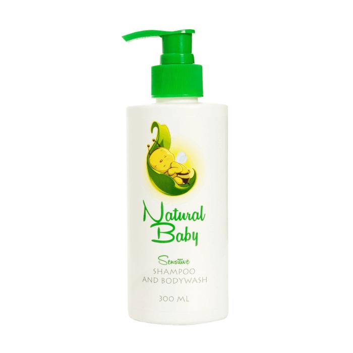 nb-shampoo