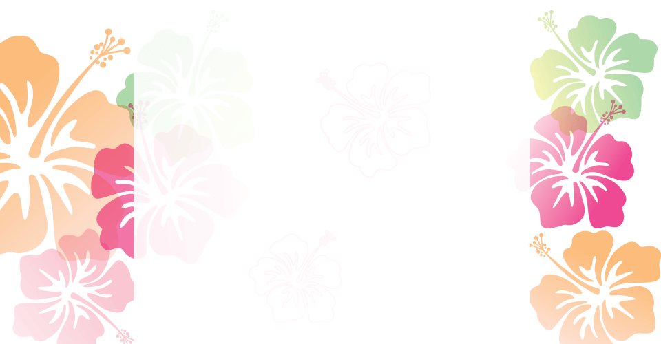 background-lh-beauty-slider