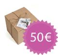 50-ostokset-ilman-postikuluja