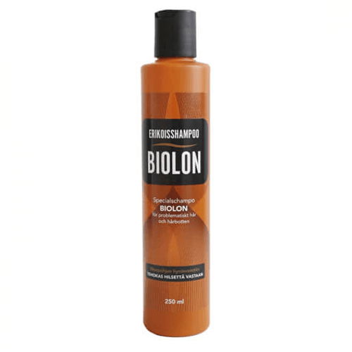 biolon-erikois-shampoo