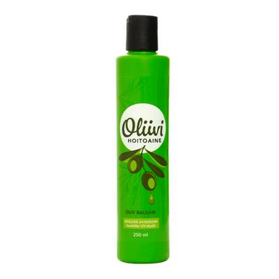 oliivi-hoitoaine