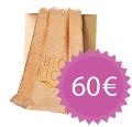 osta-yli-60e-bonus (1)