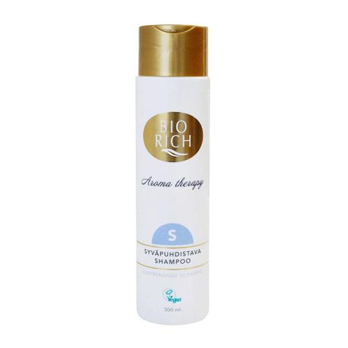 syväpuhdistava-shampoo
