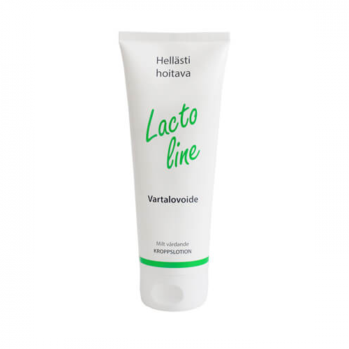 vartalovoide-lacto-line