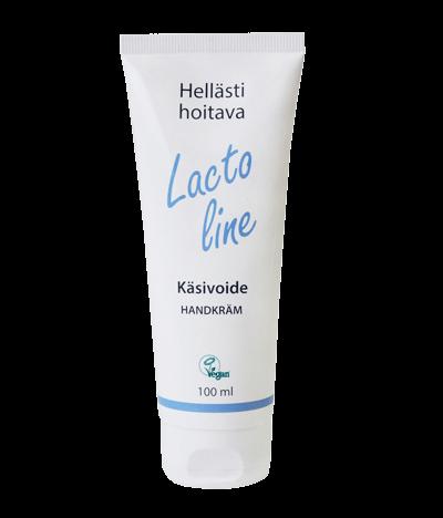 käsivoide-lacto-line-uusi