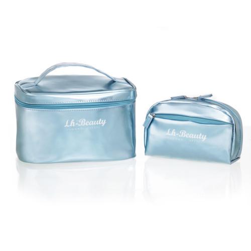 Lh-Beauty kosmetiikkalaukut