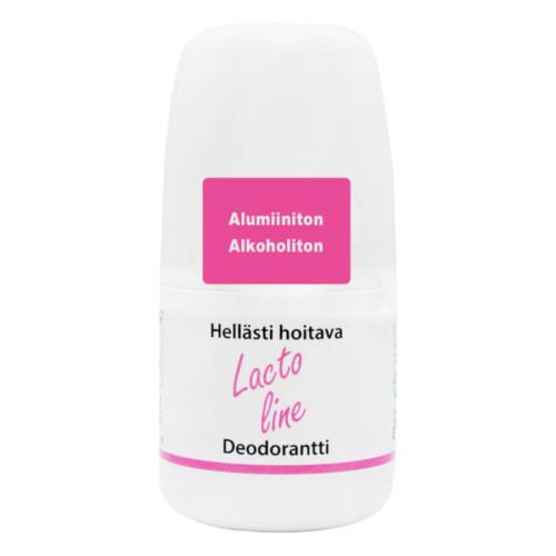 alkoholiton-deodorantti