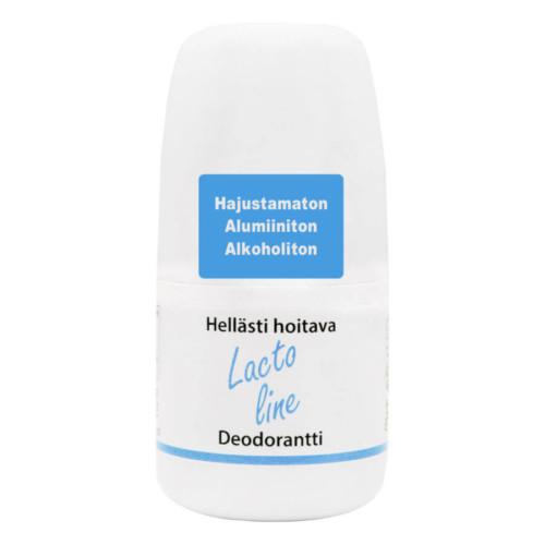 hellasti-hoitava-deodorantti