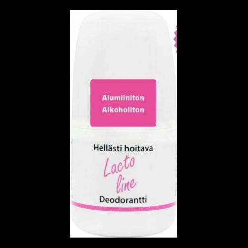 alumiiniton-deodo