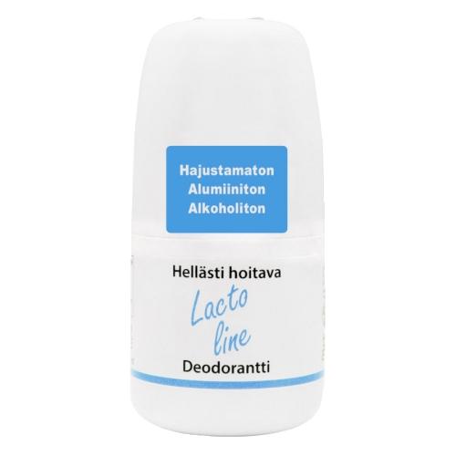 deodorantti-hajustamaton-slider